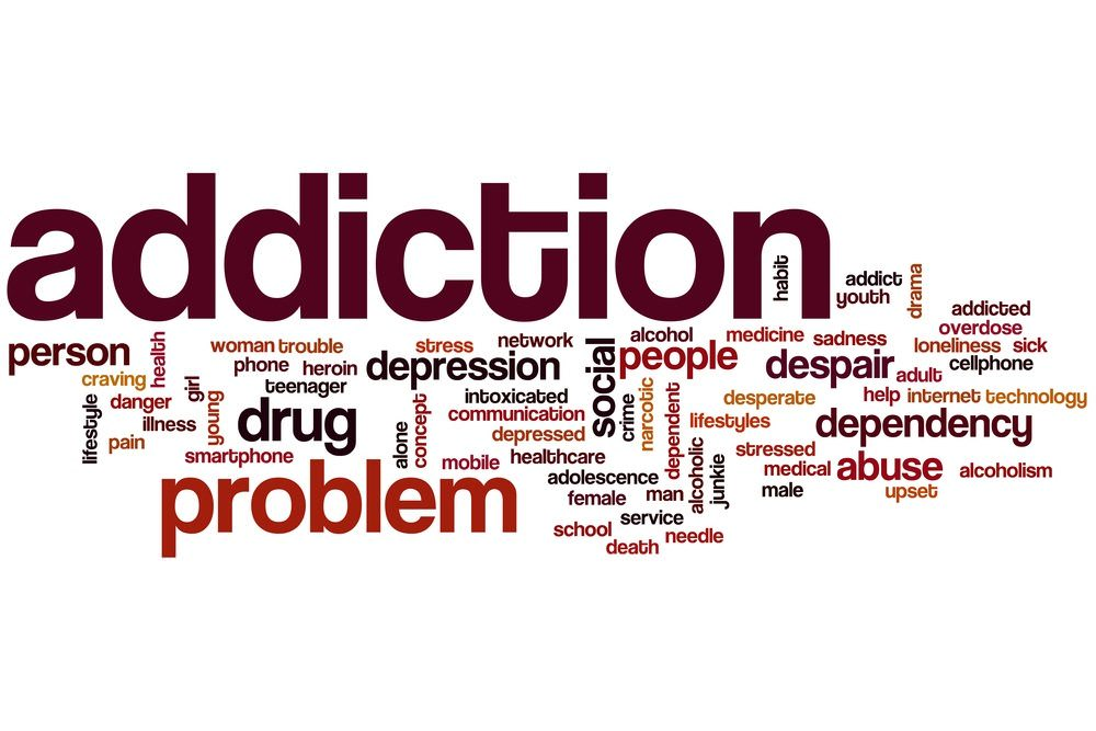 an analysis of the abuse dependence and addiction as all stages of the addiction process In the addiction stage, dependence takes on a compulsive quality you need the drug to function, and you'll do just about anything to get it when you can't get the drug, your cravings feel unbearable, and your whole life feels out of control.