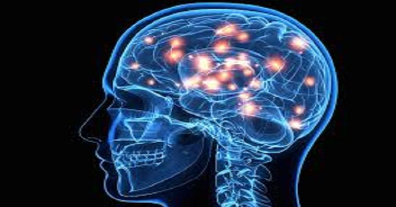 Natural Ways To Prevent Alzheimer